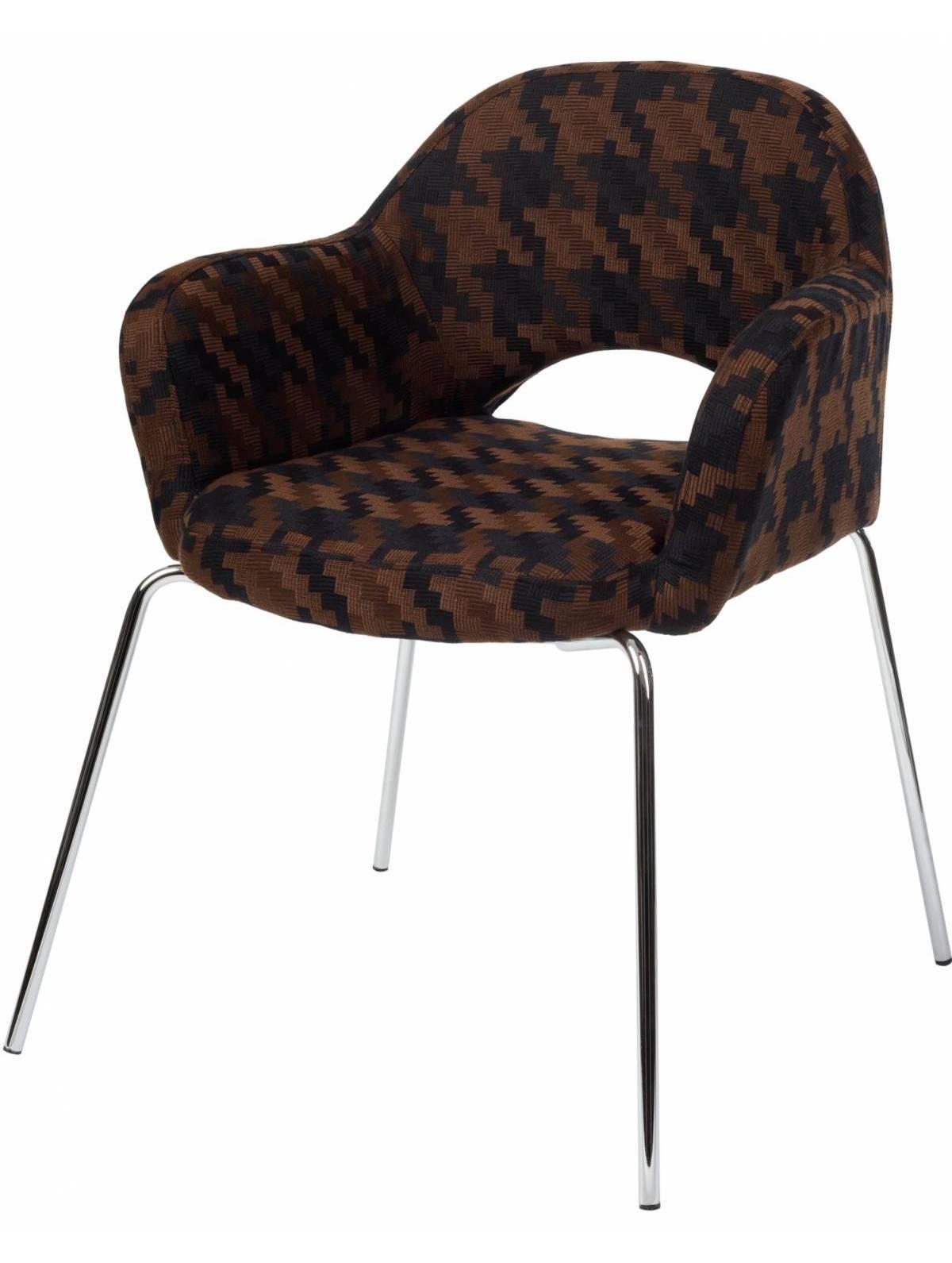 Купить стул Cordelia в Raroom