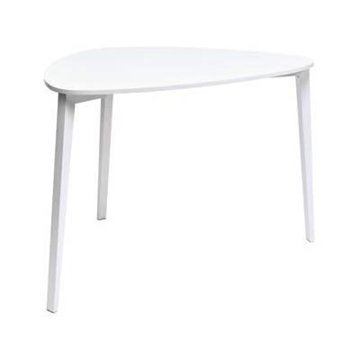 Купить стол Shell в Raroom