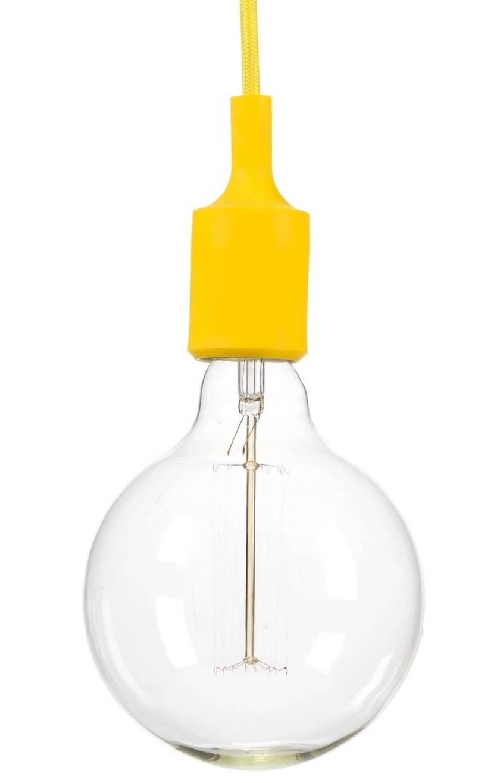 Купить светильник Colored в Raroom