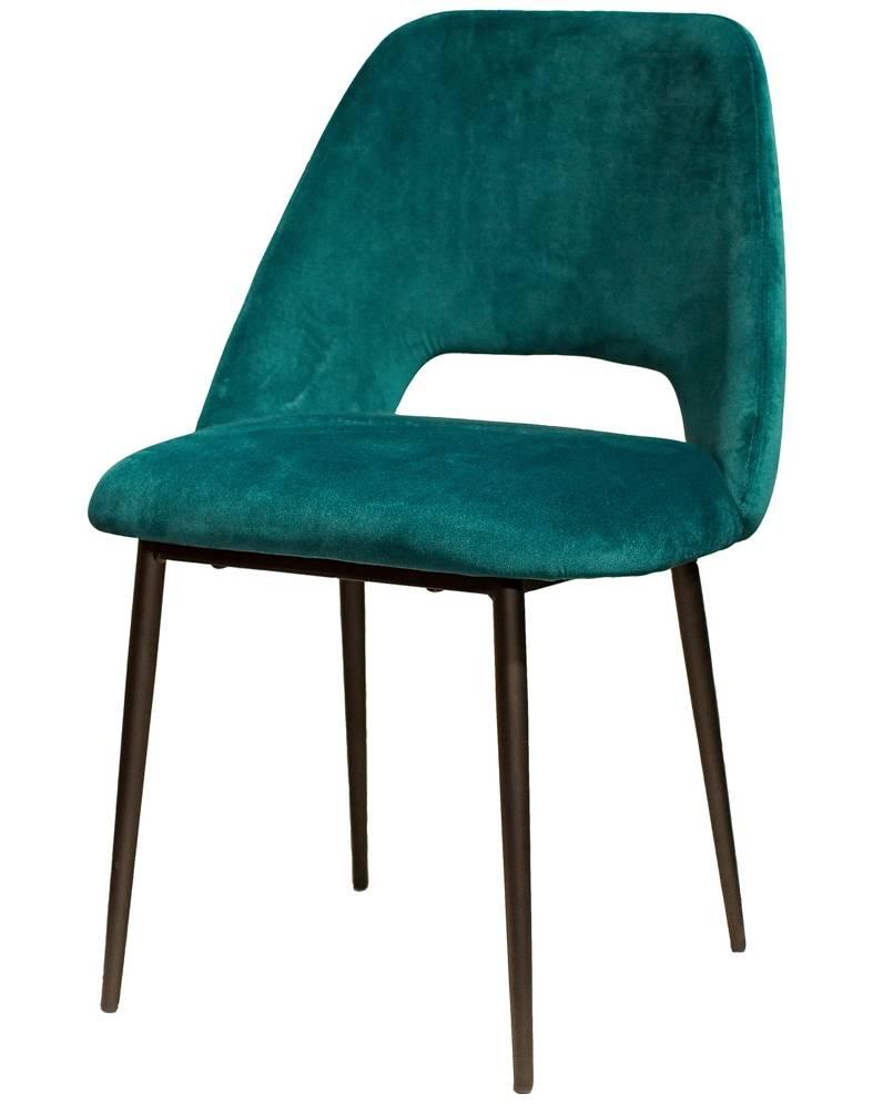 Купить стул Vic Sandalye в Raroom