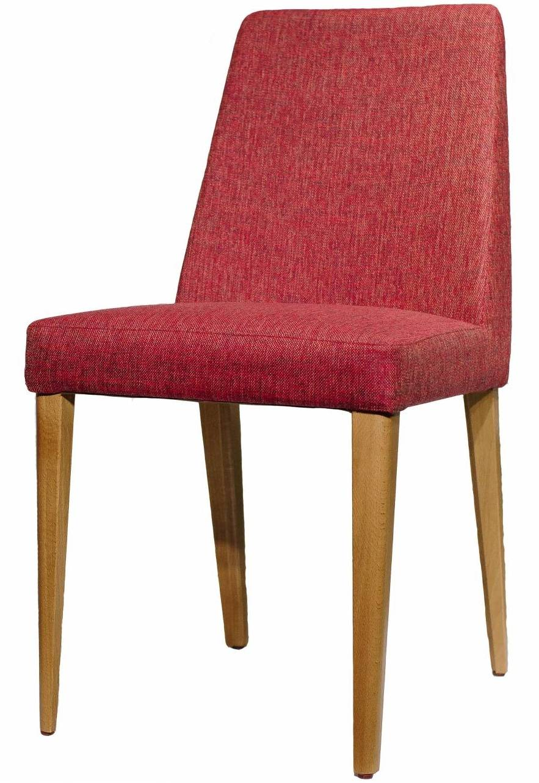 Купить деревянный стул Lora в Raroom