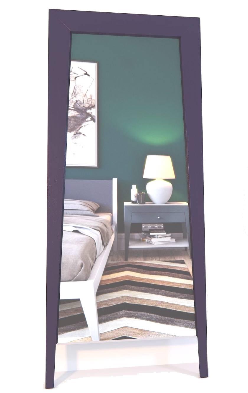Купить зеркало Ego в Raroom
