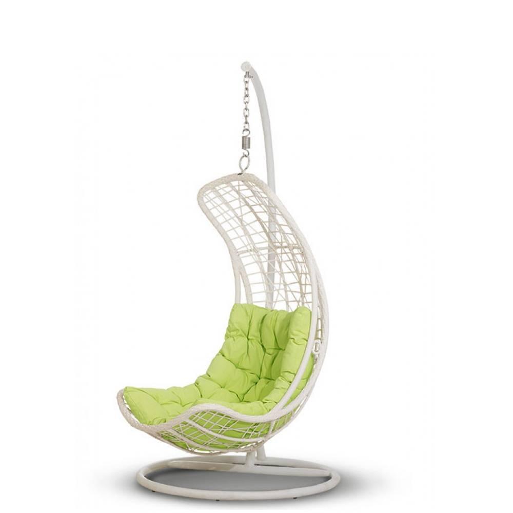 Купить подвесное кресло Vishi в Raroom