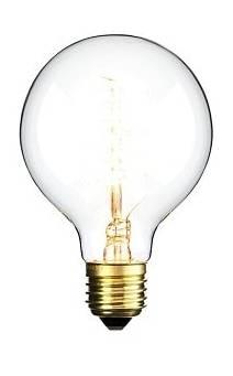 Купить лампочка Tesla Spiral в Raroom