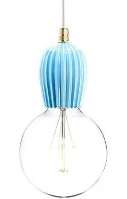 Купить светильник Keramik RIB BLAR в Raroom