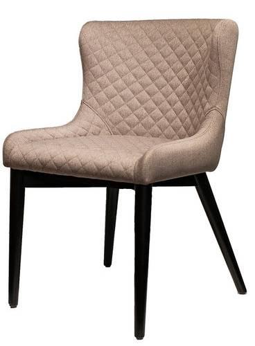 Купить Деревянный стул Vetro в Raroom