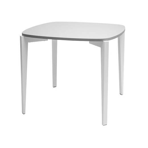 Купить стол Smooth Compact в Raroom