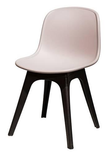 Купить пластиковый стул He Hal в Raroom