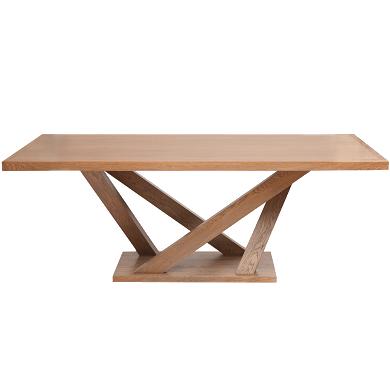 Купить стол Remiz в Raroom