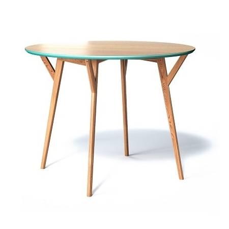 Купить стол Circle в Raroom