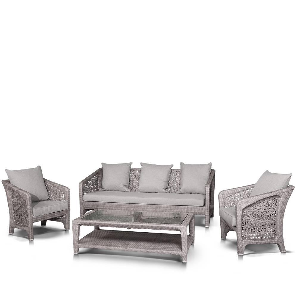 Купить диван Labro в Raroom