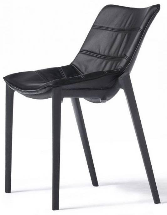 Купить пластиковый стул «Zartan» в Raroom