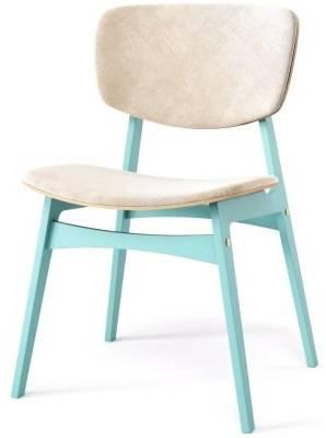Купить стул Sid в Raroom