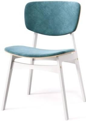 Купить стул Sid мягкий в Raroom