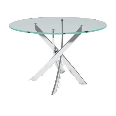 Купить стол  R1200 в Raroom