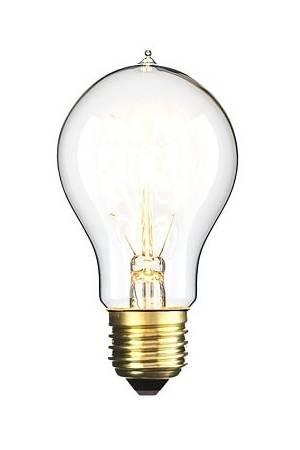 Купить лампочка Tesla Drop в Raroom