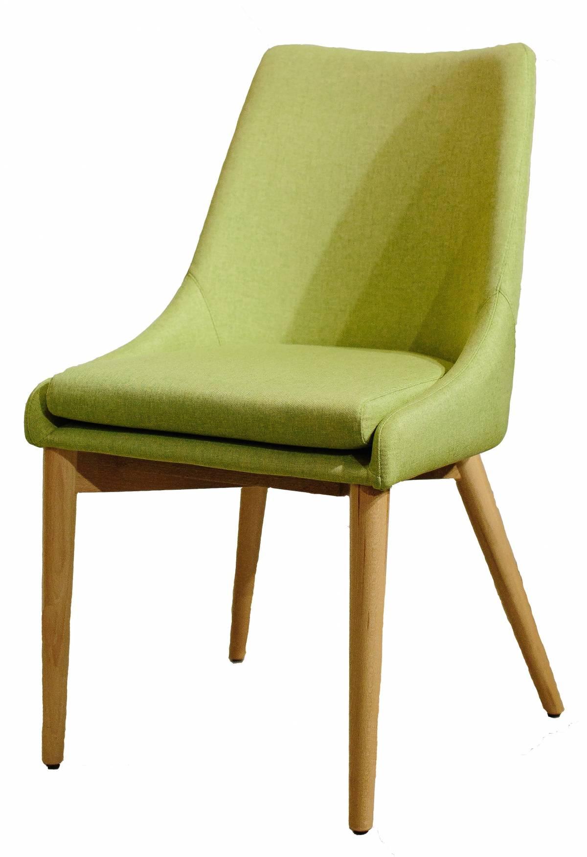 Купить деревянный стул Moose в Raroom