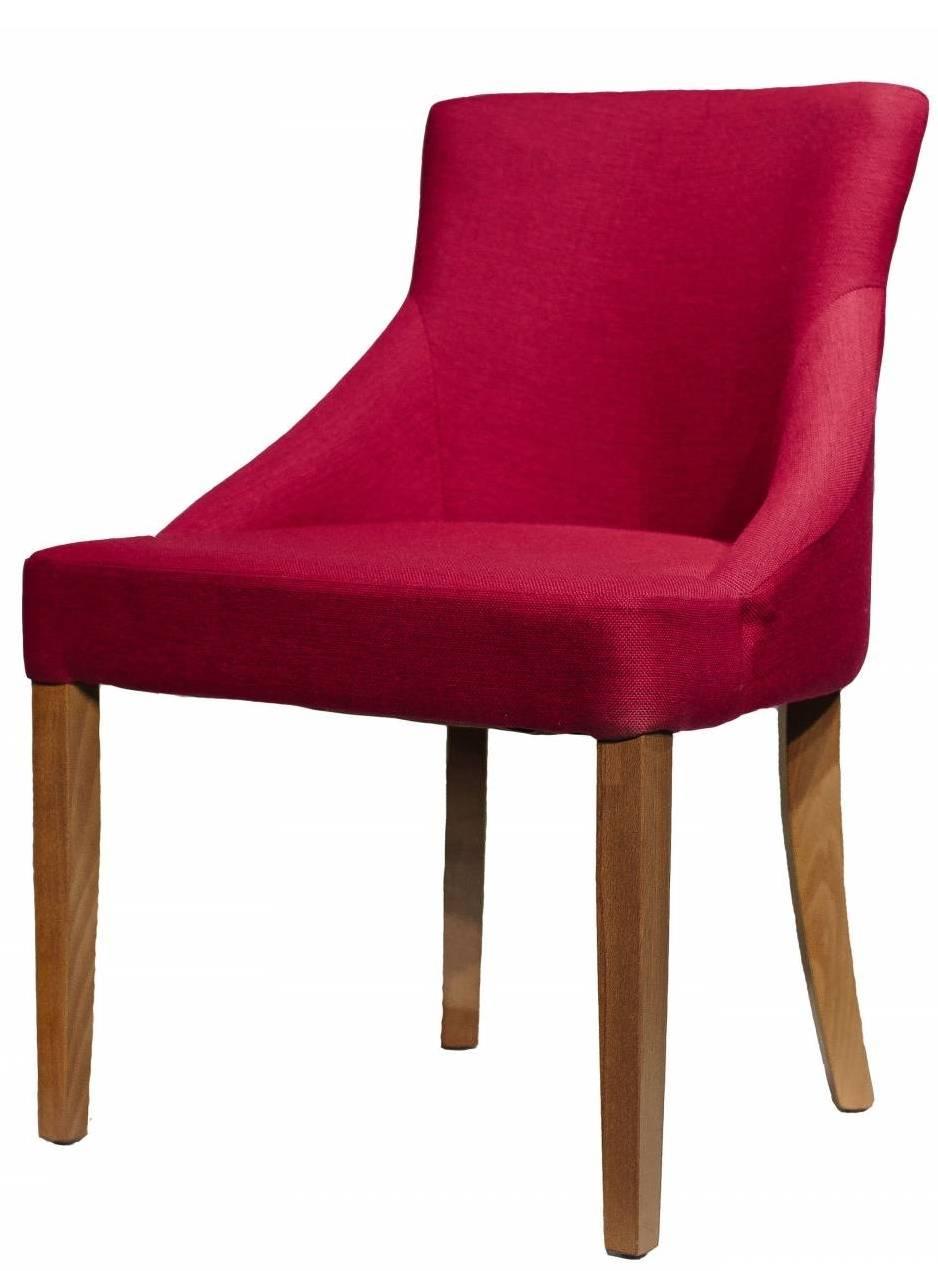 Купить деревянный стул GL591 в Raroom