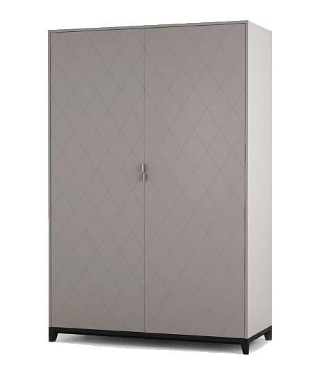 Купить шкаф Case в Raroom