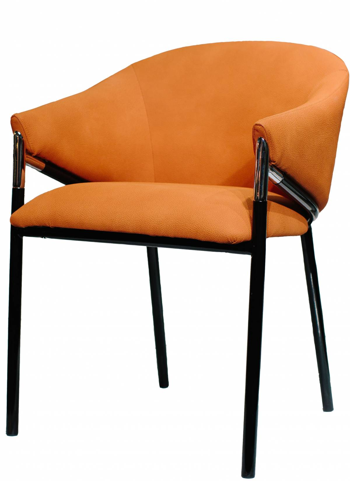 Металлический стул Melody в Raroom фото