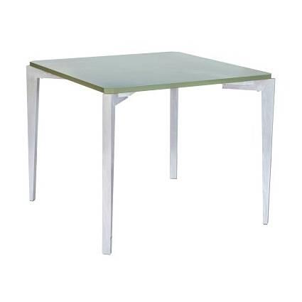 Купить стол Quatro в Raroom