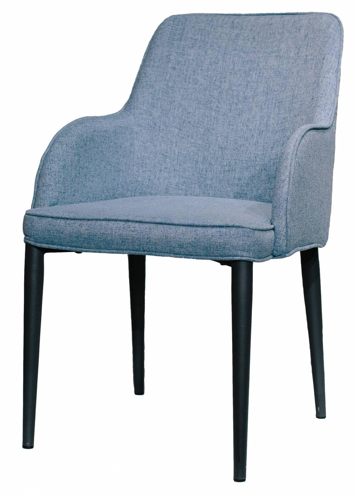 Купить стул с подлокотниками Clara в Raroom