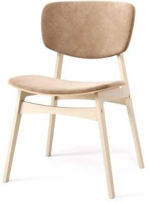 Купить Деревянный стул Sid в Raroom
