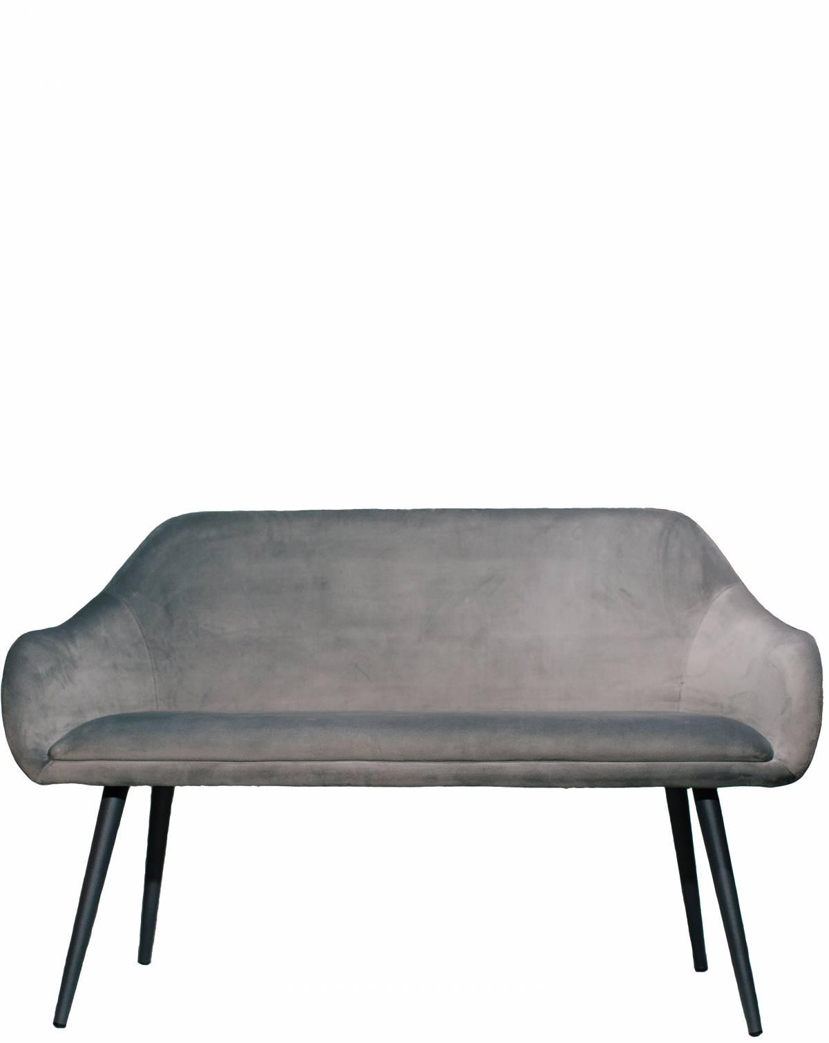 Купить диван - скамья Clara в Raroom