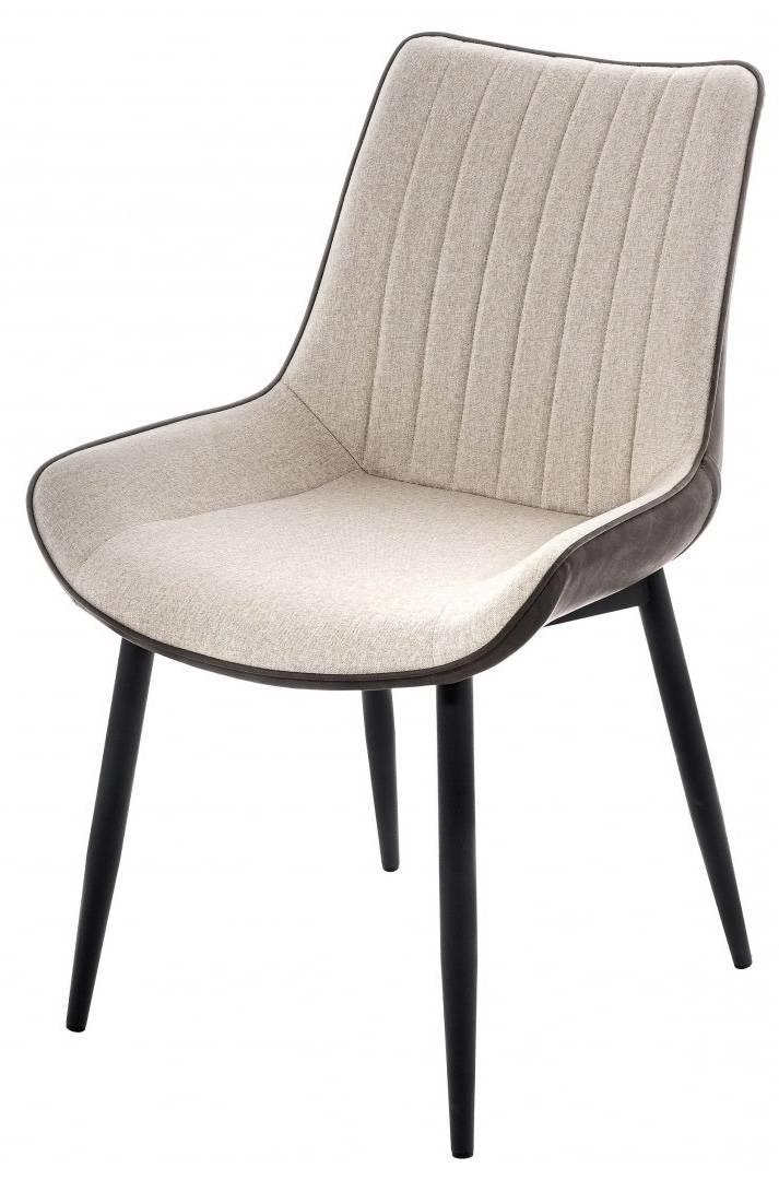 Купить стул из экокожи Seda в Raroom