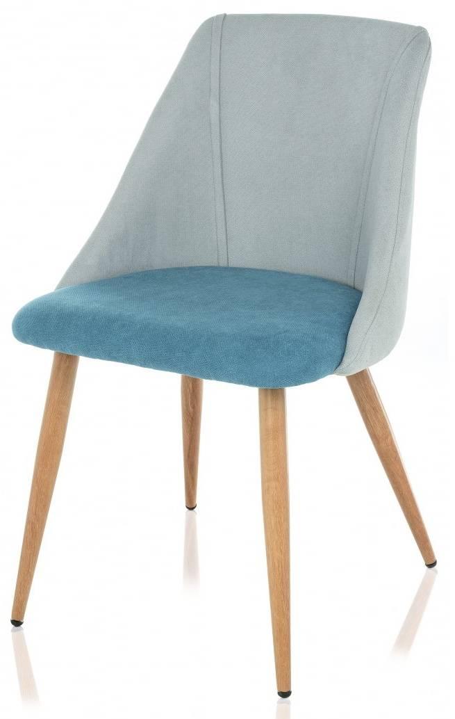Купить стул Morgan в Raroom