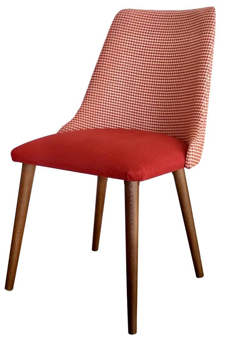 Купить  стул Глори 10 в Raroom