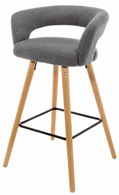 Купить барный стул Mars в Raroom