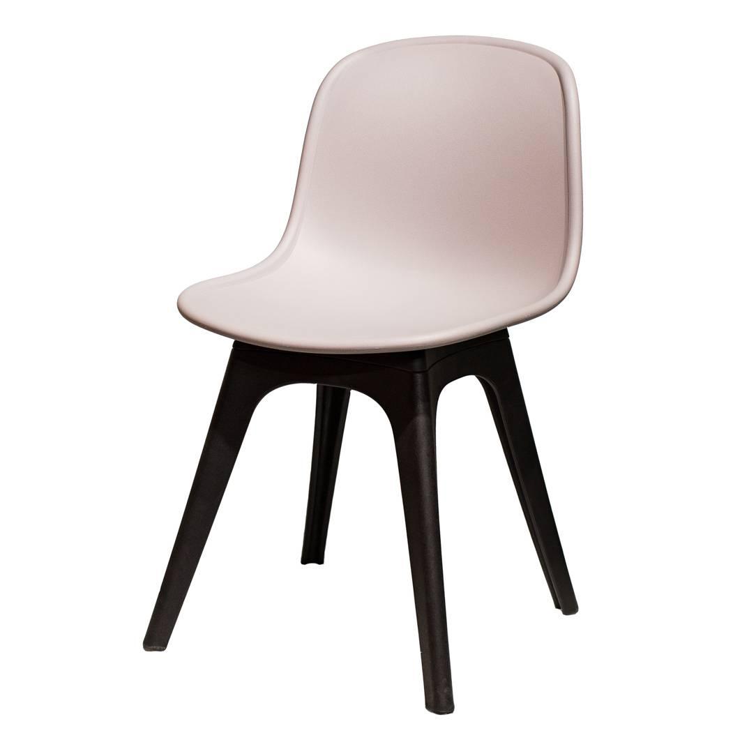 Купить стул He Hal в Raroom