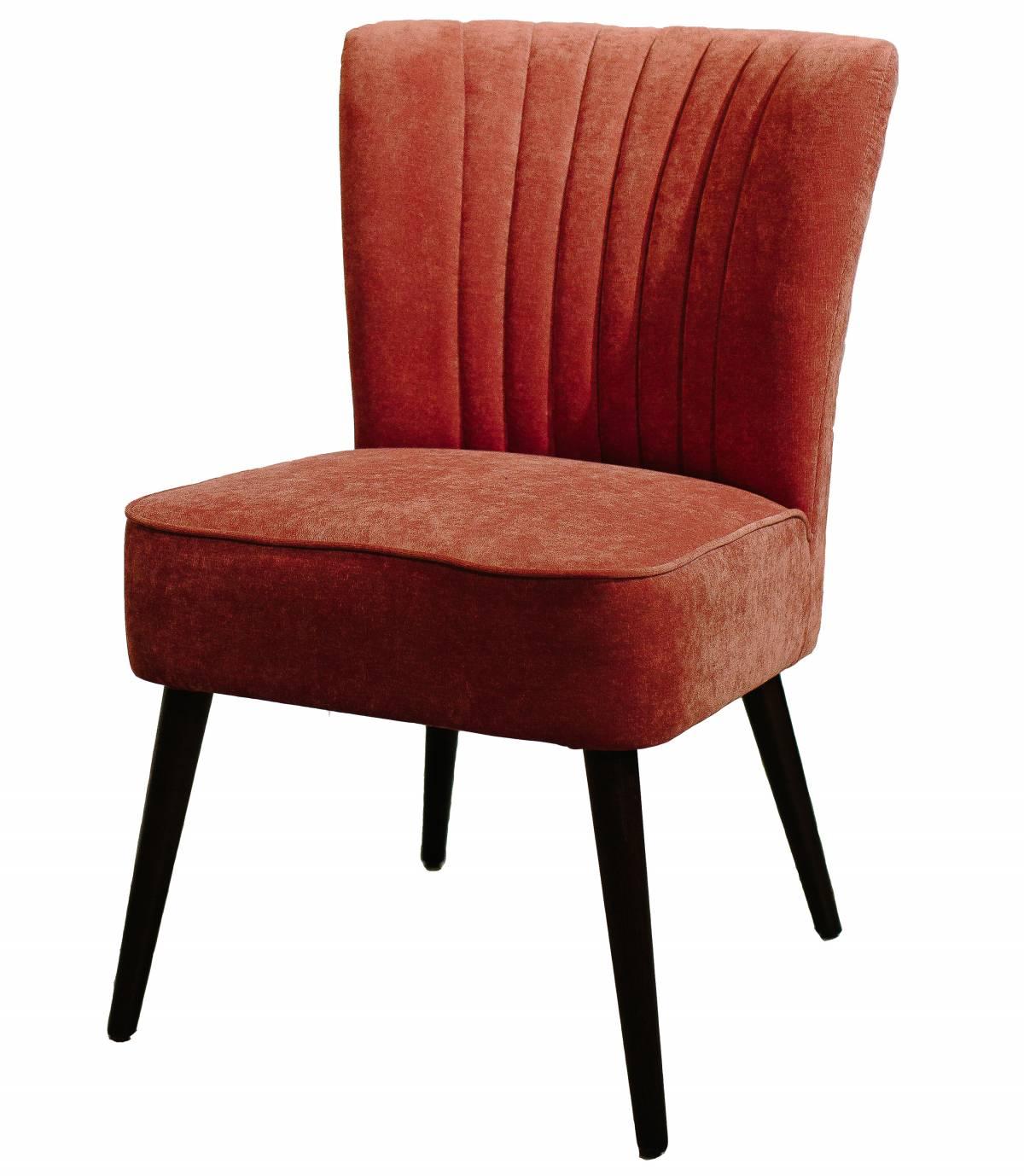 Купить стул DAZE в Raroom