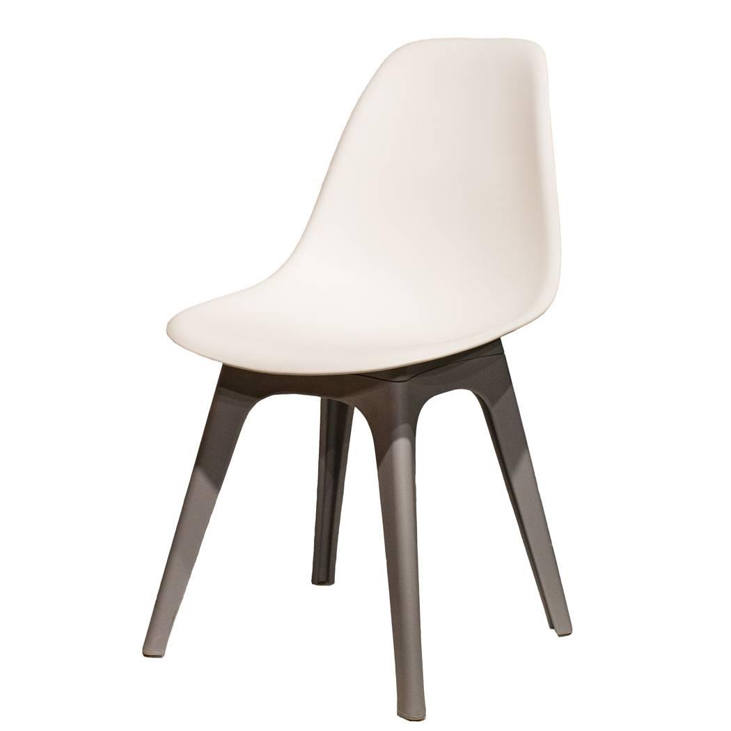 Купить стул HE Eames PP в Raroom