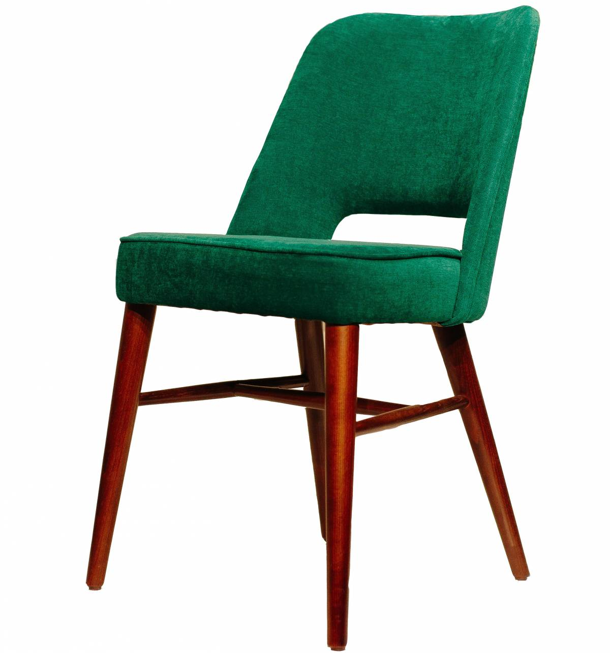 Купить стул Shell в Raroom