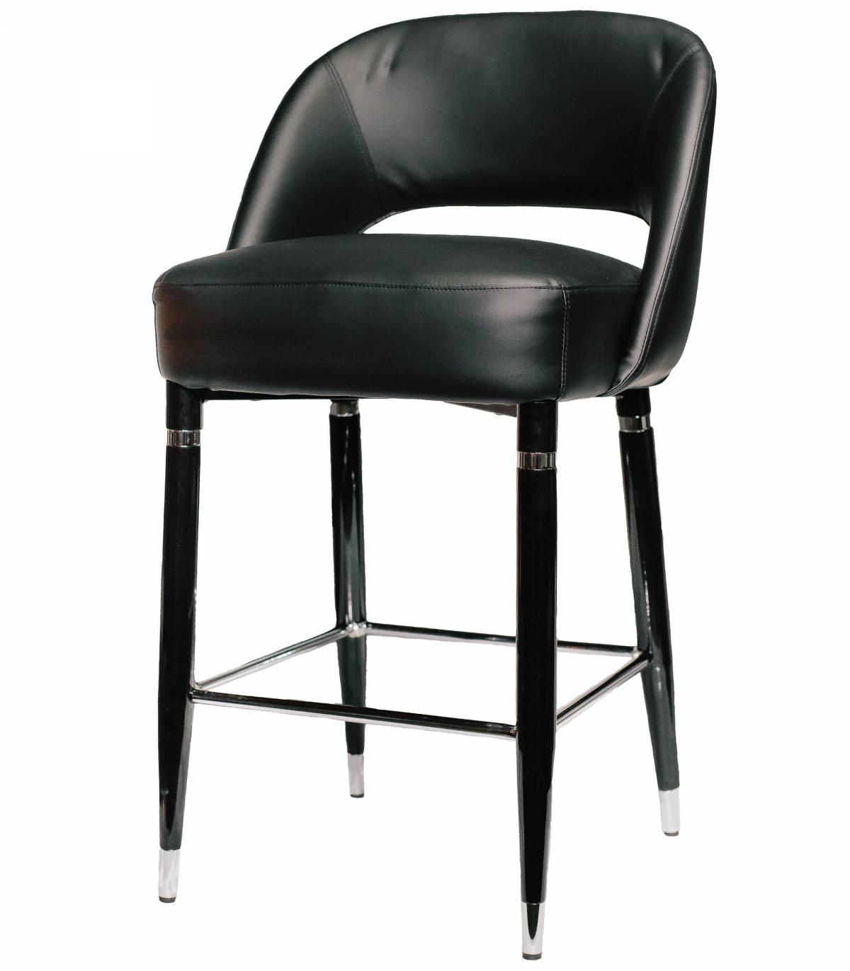 Купить полубарный стул Jazz в Raroom
