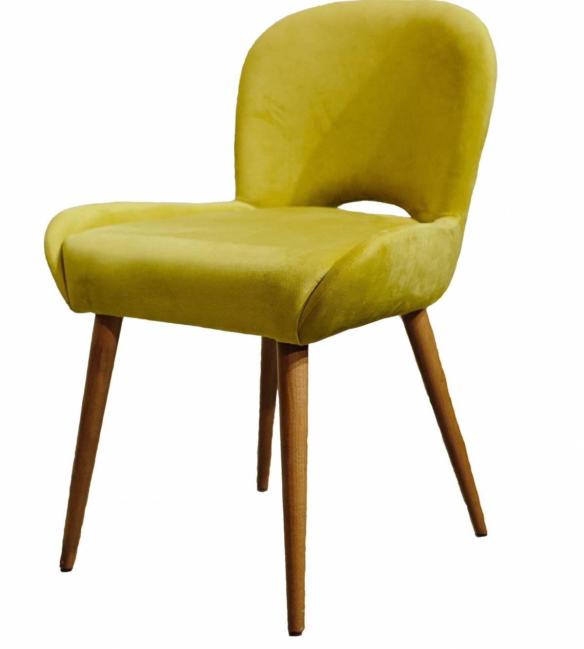 Купить стул Aniva в Raroom