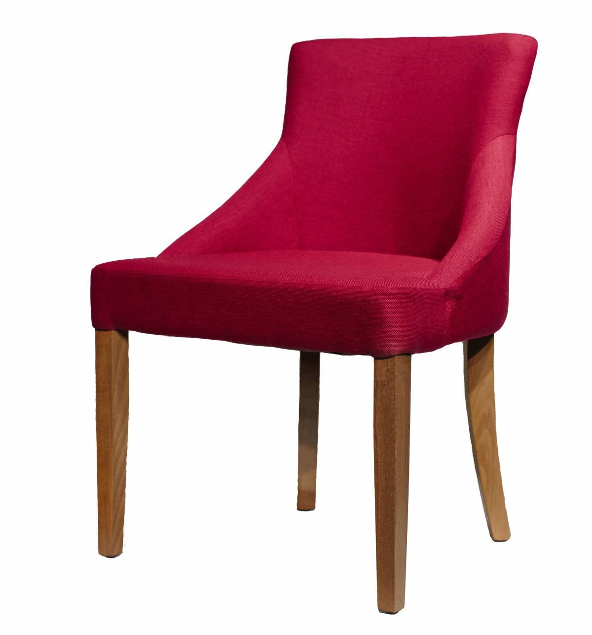 Купить стул GL591 в Raroom