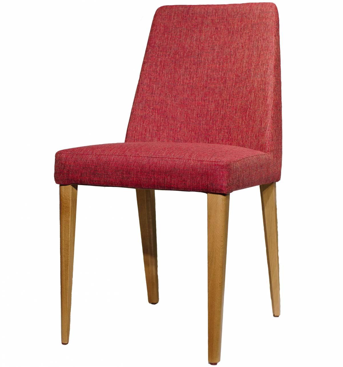 Купить стул Lora в Raroom