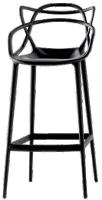 Купить барный стул Masters BAR в Raroom