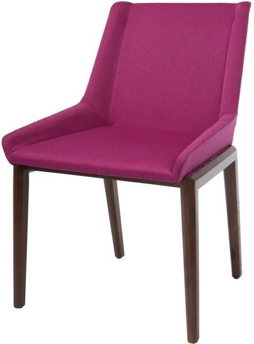 Купить тканевый стул Swish в Raroom