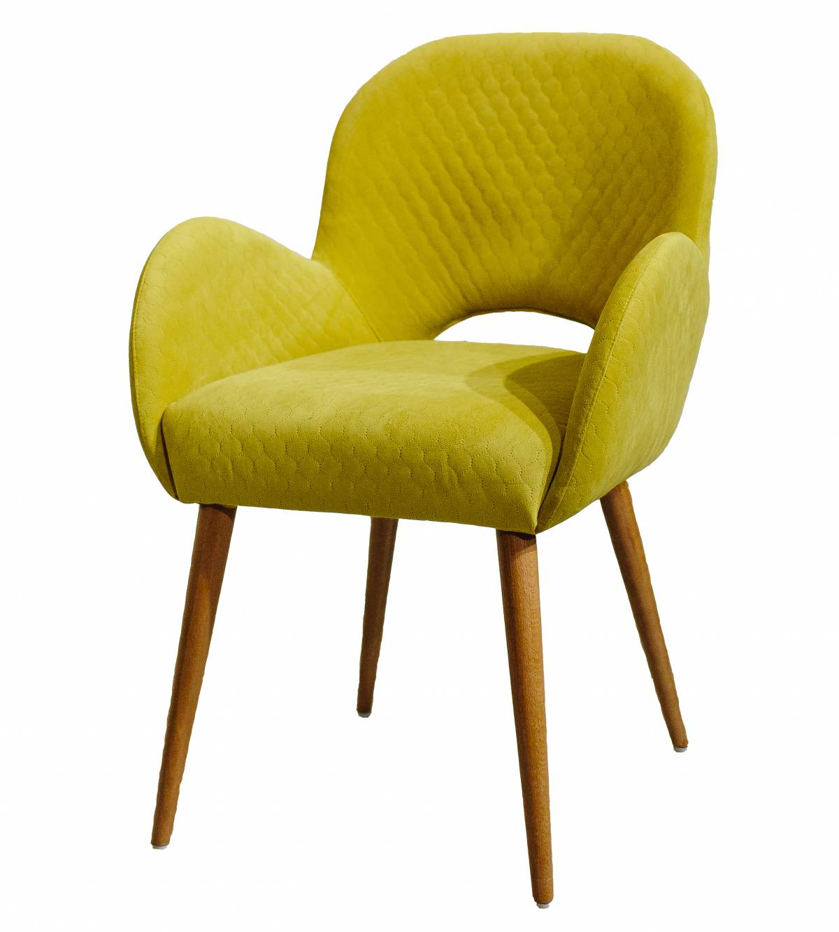Купить кресло Aniva в Raroom