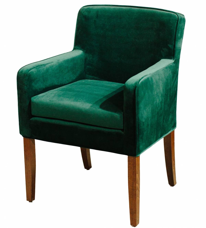Купить кресло Римини-М в Raroom
