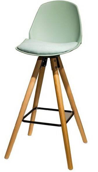 Купить барный стул Eiffel в Raroom