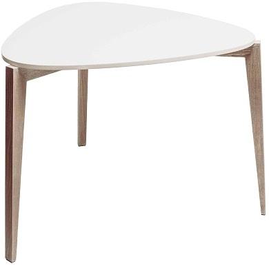 Купить стол Triple в Raroom