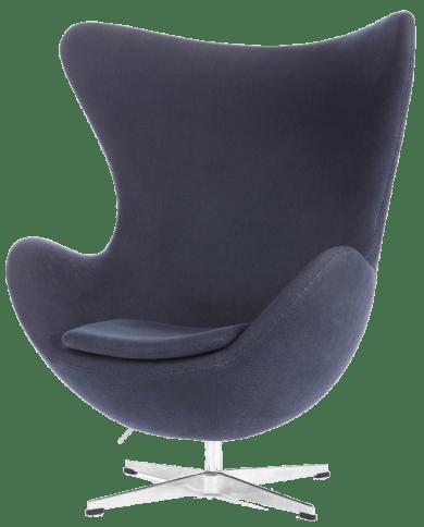 Купить кресло Egg в Raroom