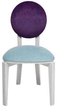 Купить Деревянный стул «Circus Compact» в Raroom