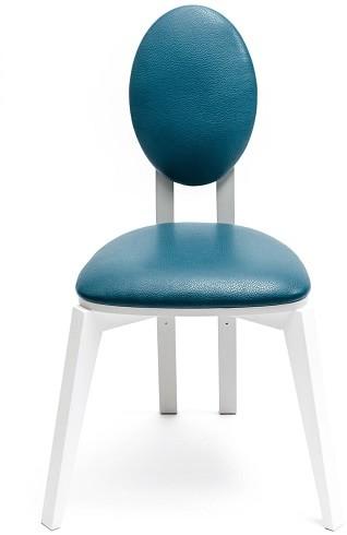 Купить Деревянный стул Ellipse в Raroom
