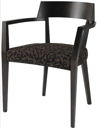 Купить стул Flair в Raroom